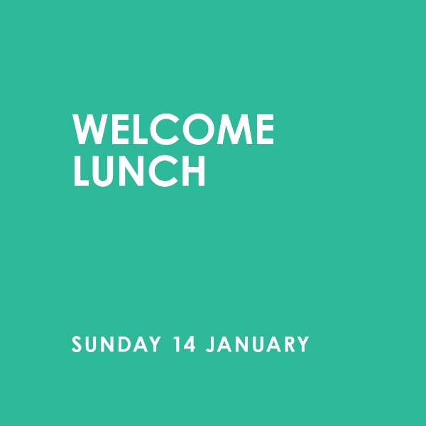 Community Lunch 14-01-2018.jpg