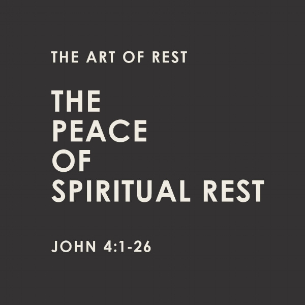 The Peace of Spiritual Rest Square.jpg
