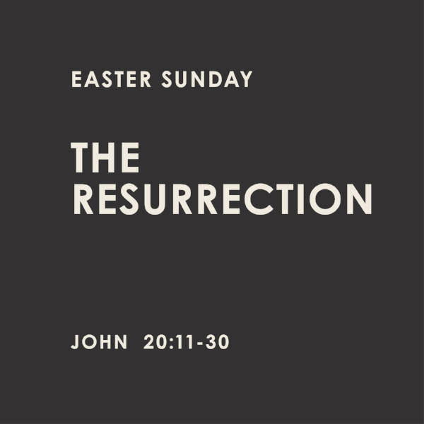 EasterSunday - The Resurrection.jpg