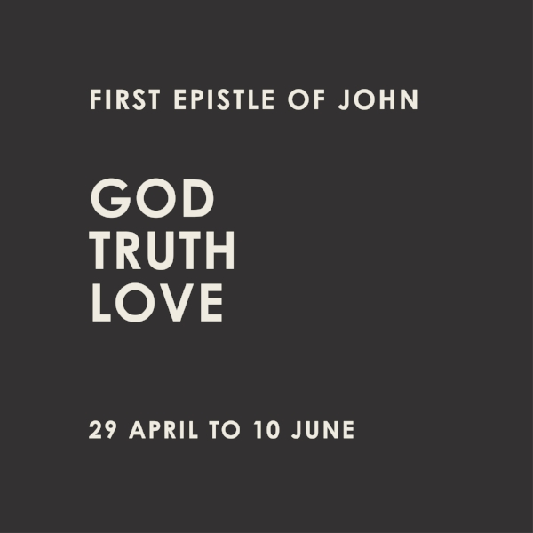 God,Truth and Love.jpg