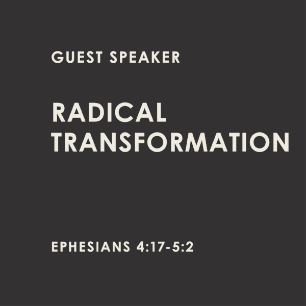 Radical Transformation.jpg