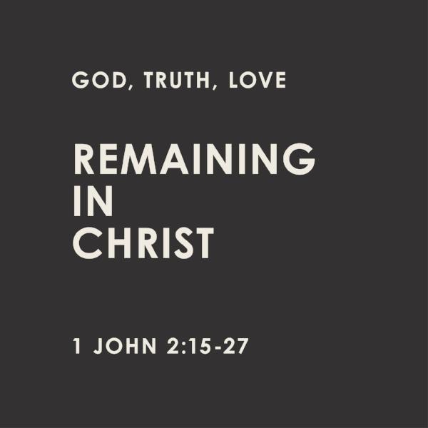 remaining in christ .jpg