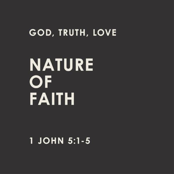 NatureofFaith.jpg