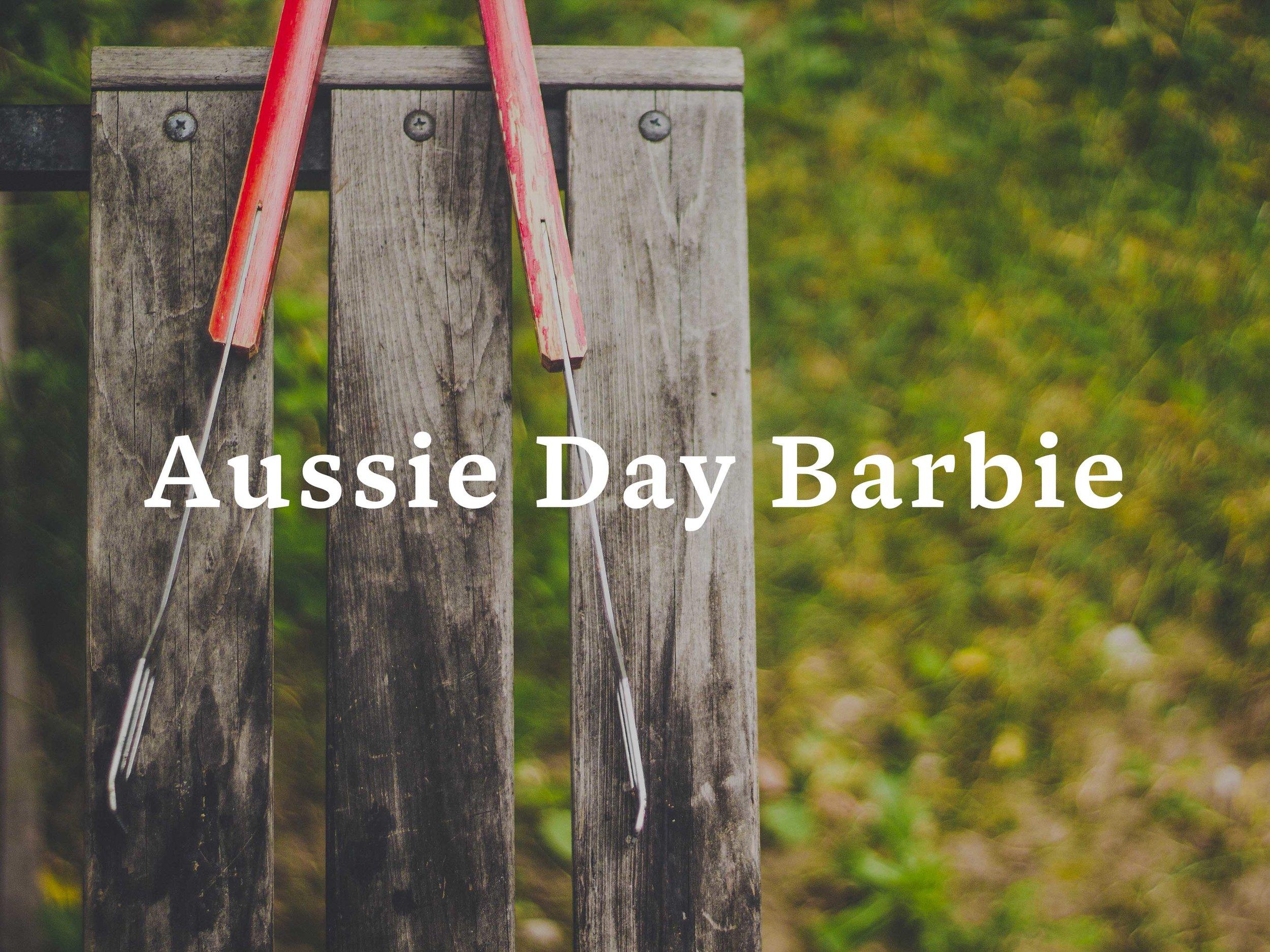 AussieDayBarbie.jpg
