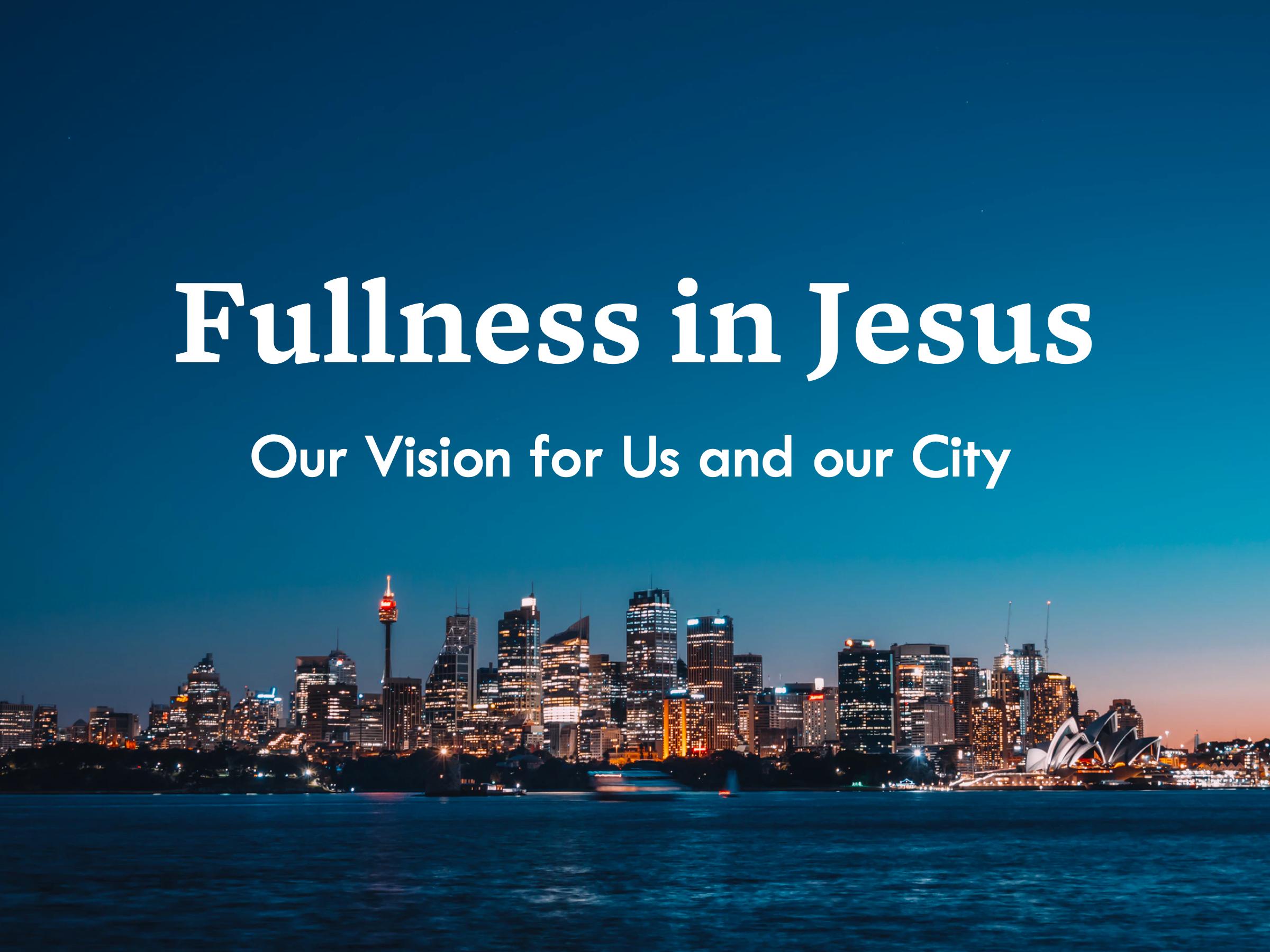 Fullness in Jesus.png