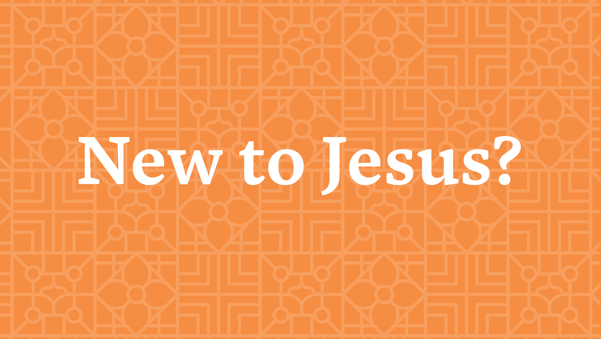 New To Jesus?_Web_Banner.png