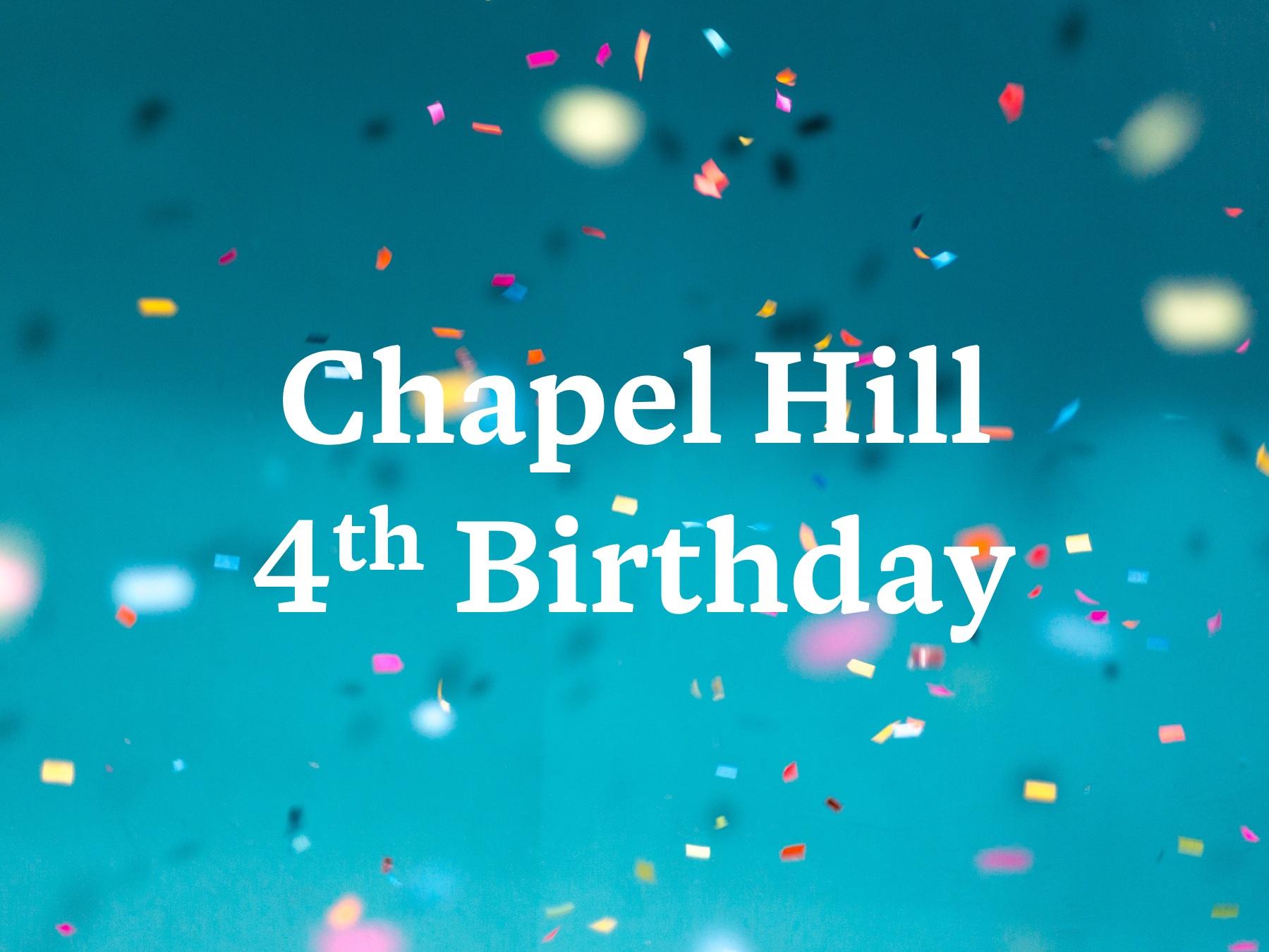 4th+Birthday+Celebration.jpg
