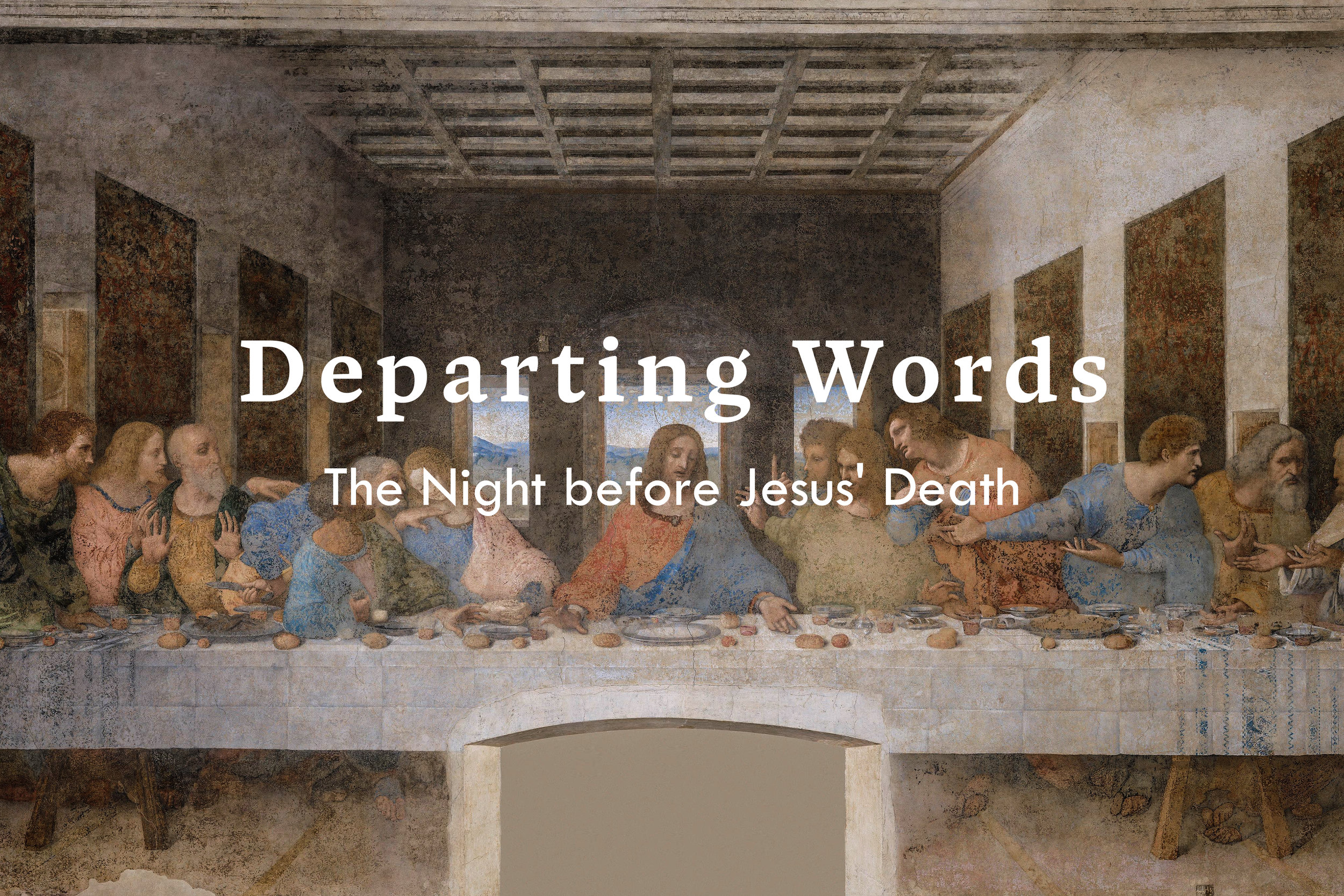 Departing Words .jpg