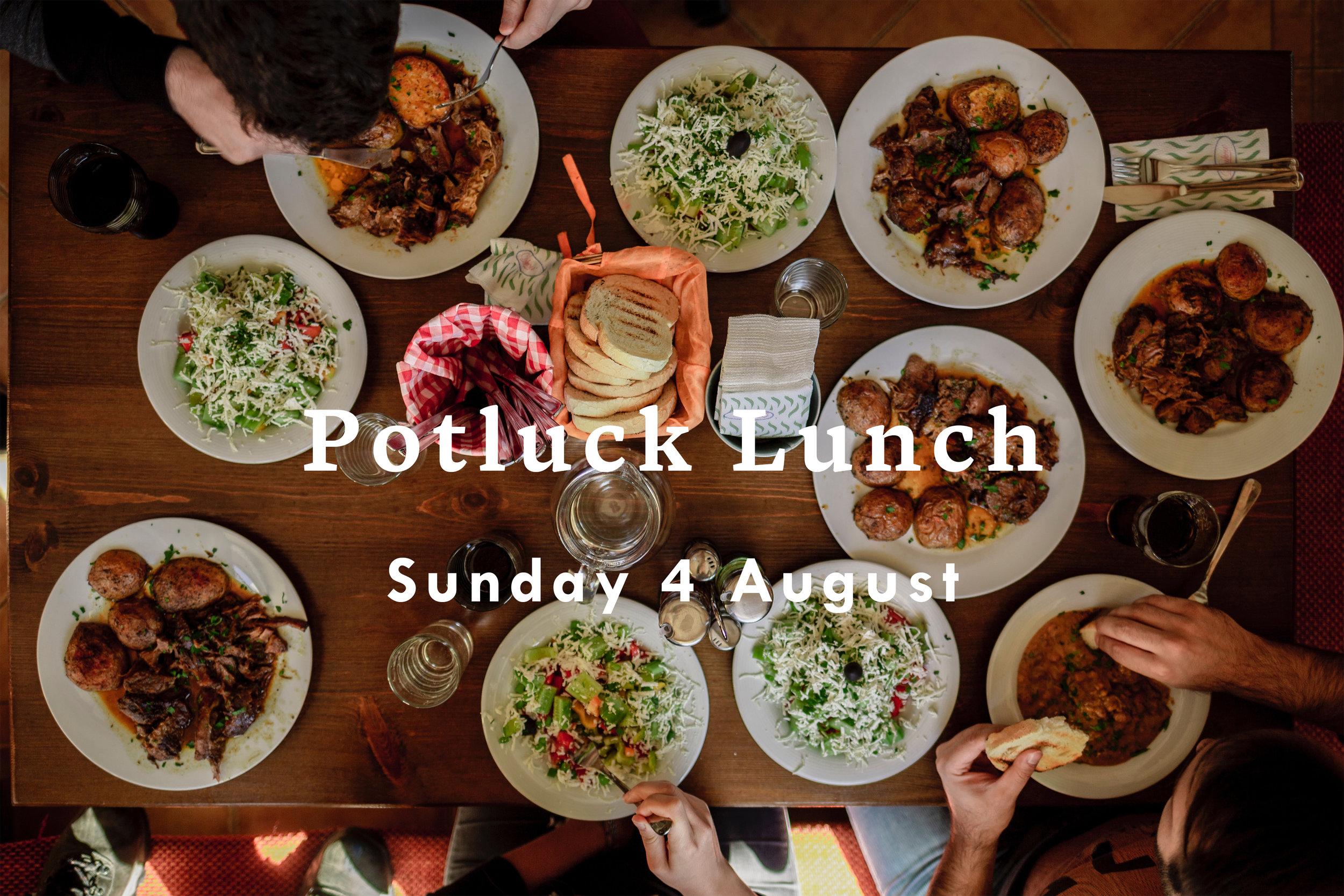 Potluck lunch.jpg