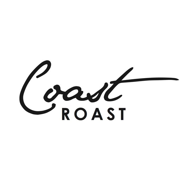 CoastRoast2007.jpg