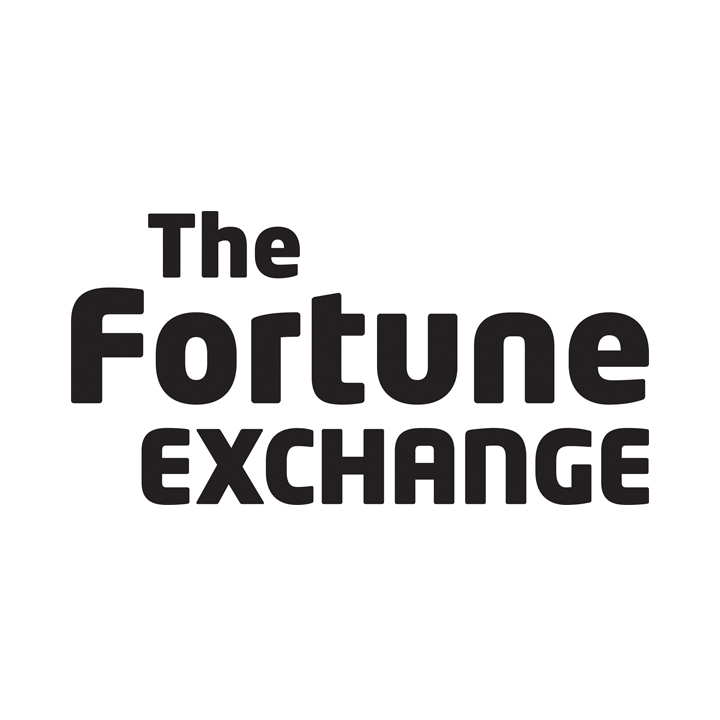 TheFortuneExchange.jpg