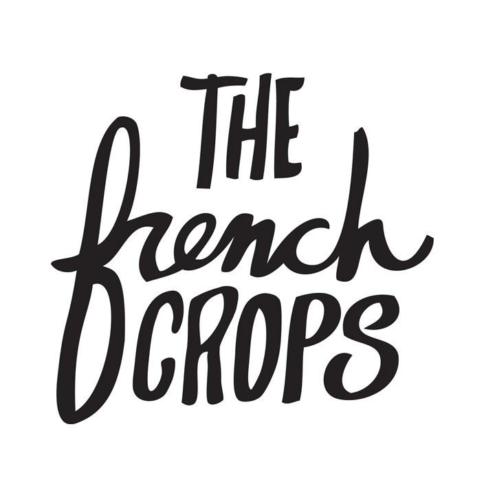 TheFrenchCrops.jpg