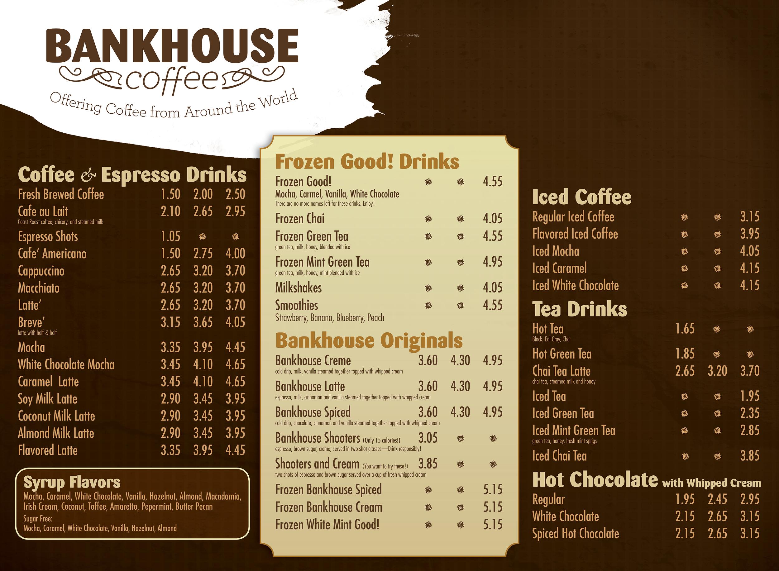 BankhouseSignNew72.jpg
