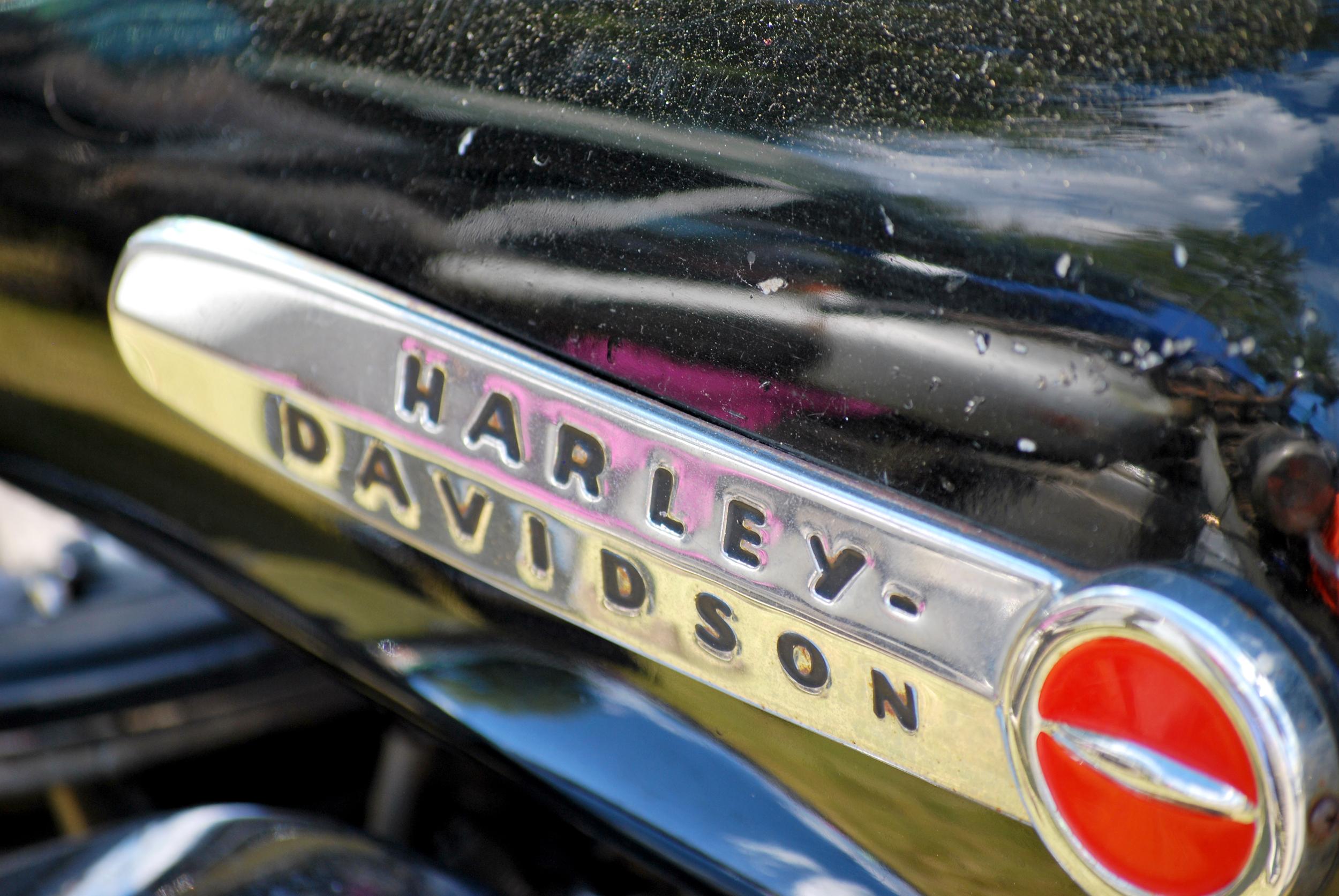 HarleyDavidson_2.JPG