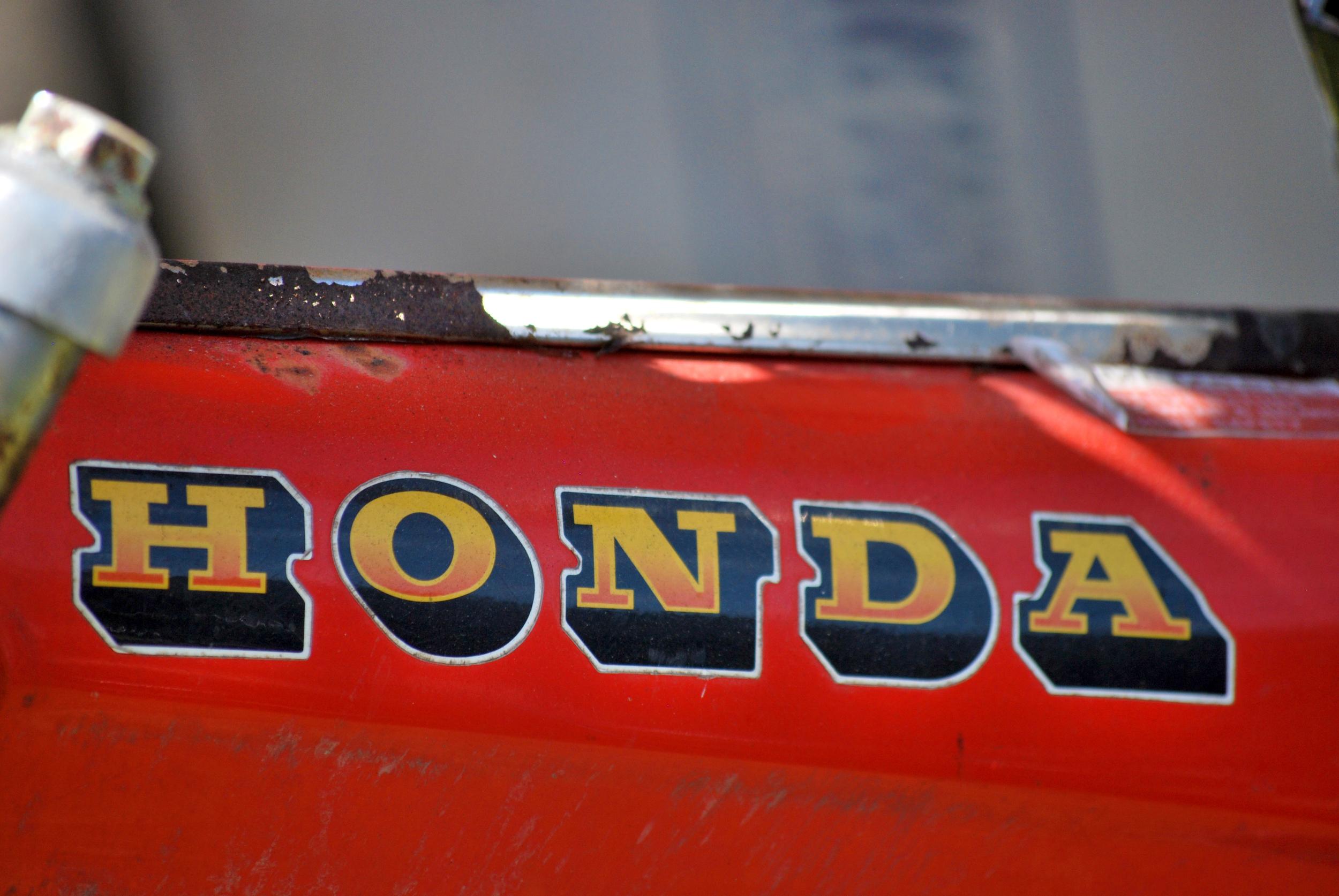 Honda_3.JPG