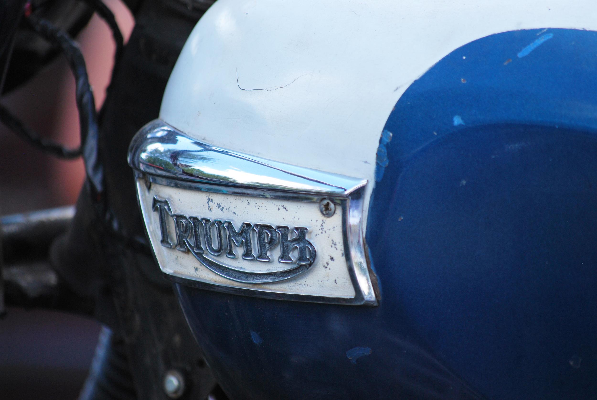 Triumph_1.JPG