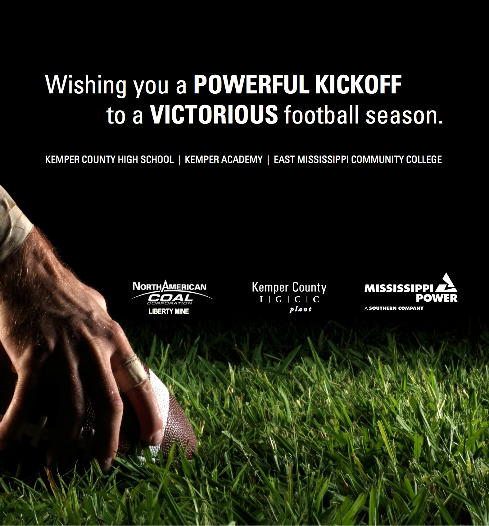 FootballAdvert.jpg
