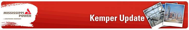 e_CorpCommHeader_Kemper.jpg