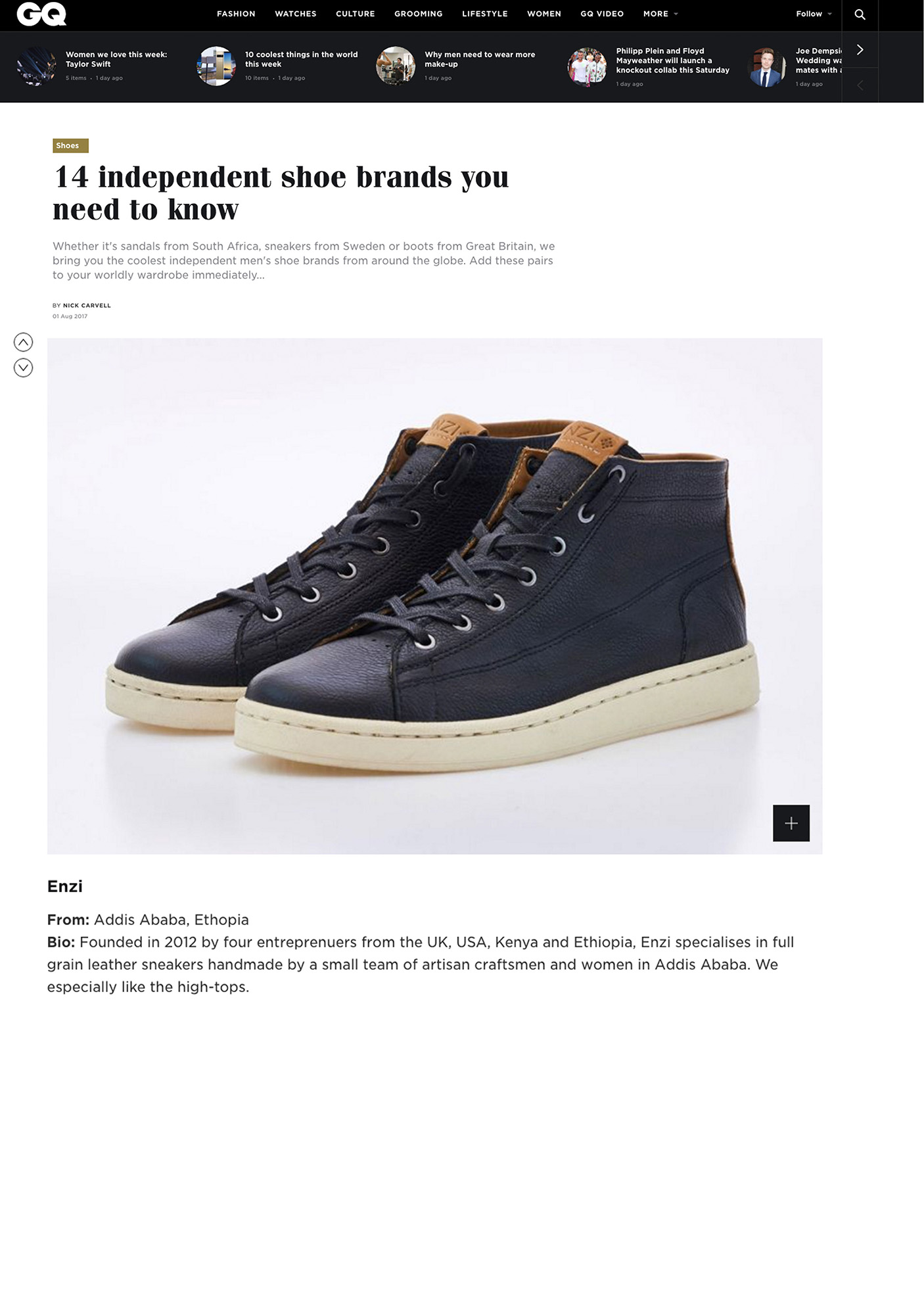 http://www.gq-magazine.co.uk/gallery/best-independent-shoe-brands-for-men