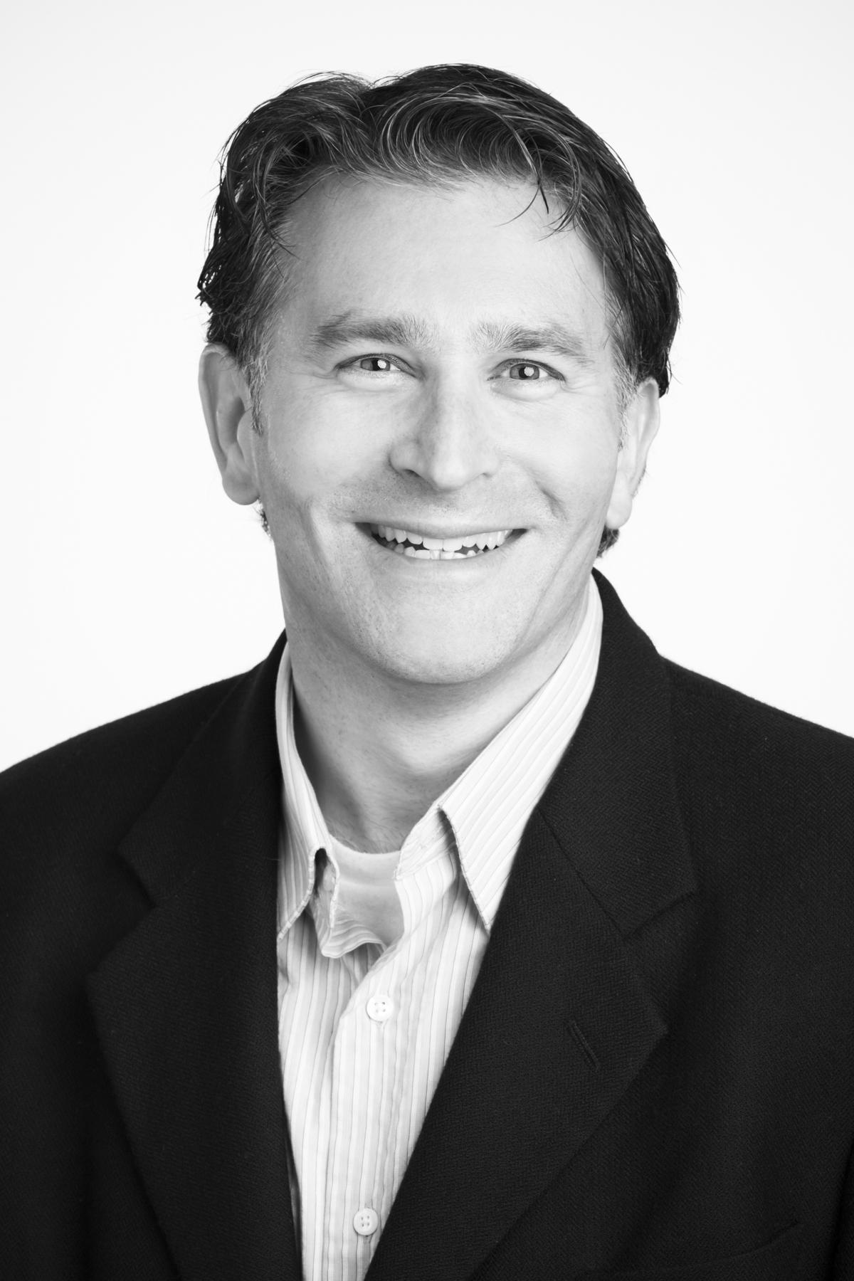 William Azaroff   Values-based Banking Community Investment Cooperative Philosophy      Meet William