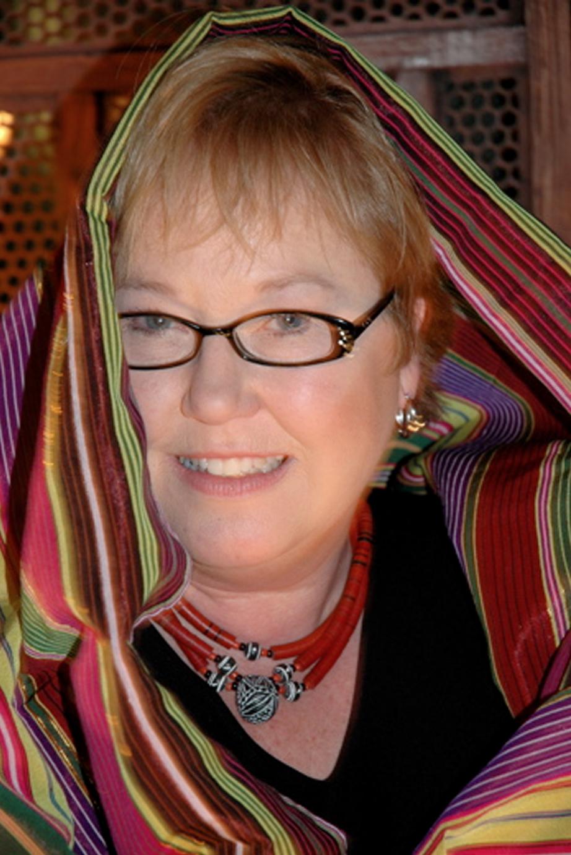 Carol Schillios   Credit Union Values and Service Master Skills Coaching  International Development      Meet Carol