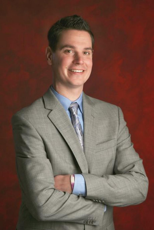 Brett Wooden   Technology Mobile/Tablet Apps Business Development      Meet Brett