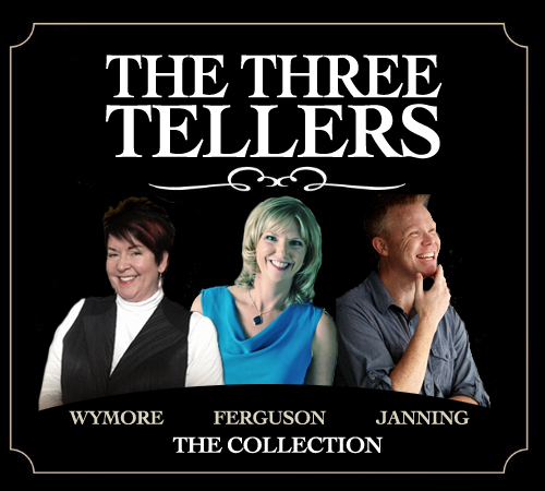 ThreeTellers.jpg