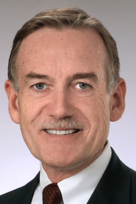John Oliver   Board Governance Strategic Planning Strategic Management      Meet John