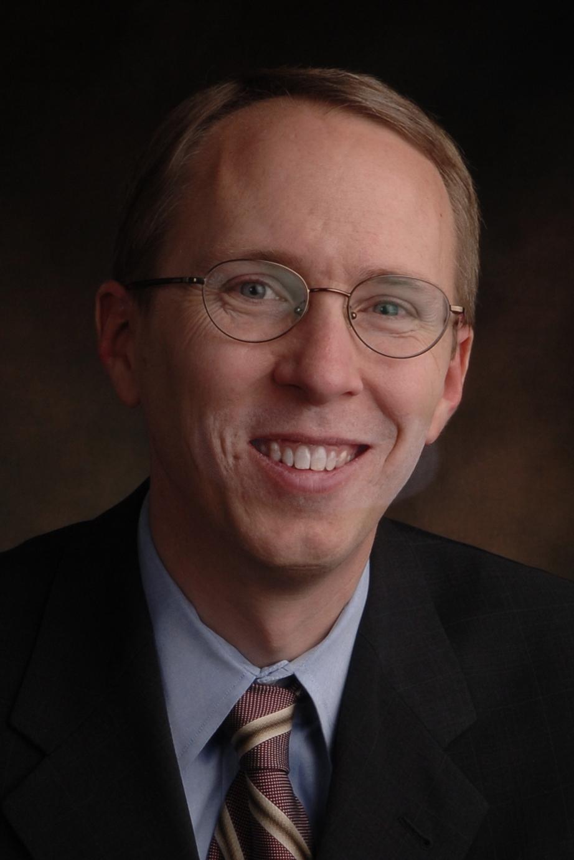 Mark Arnold   Marketing Strategy Strategic Planning Sales & Business Development      Meet Mark