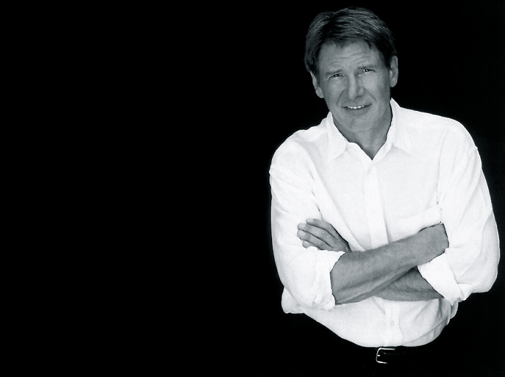 1920x1200-Harrison-Ford-002.jpeg