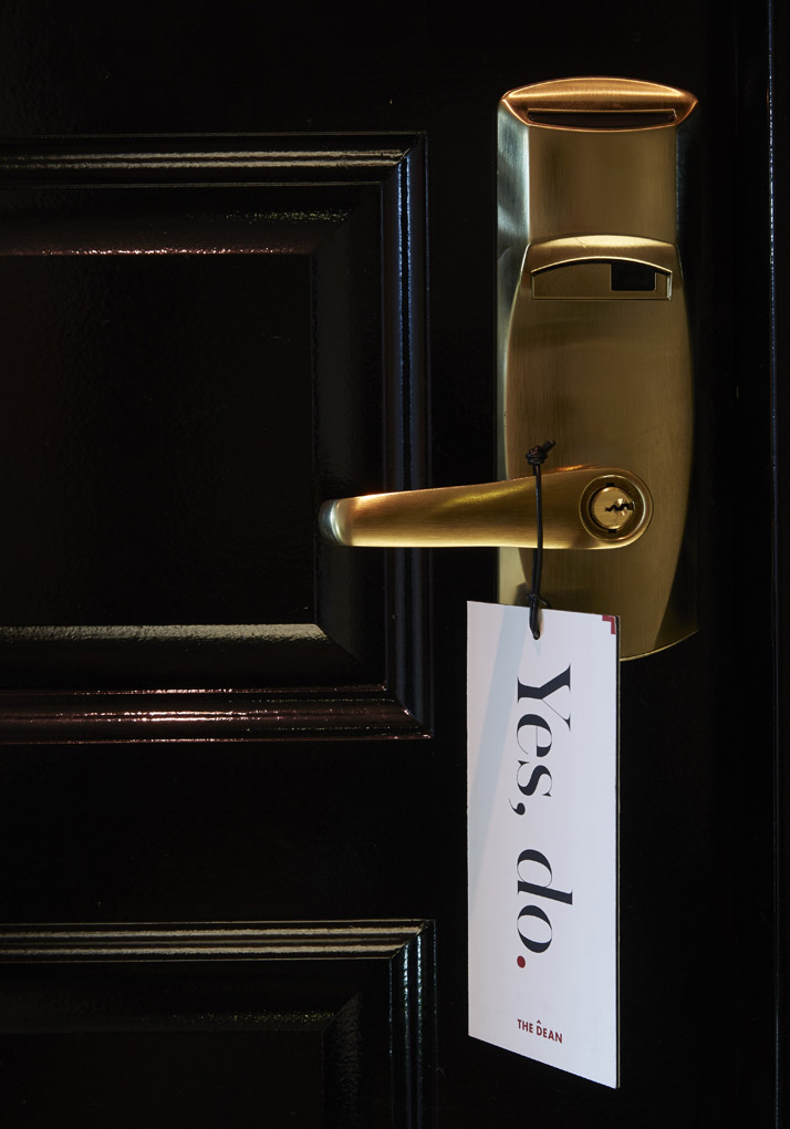3-the-dean-hotel-providence-ash-nyc-yatzer.jpg