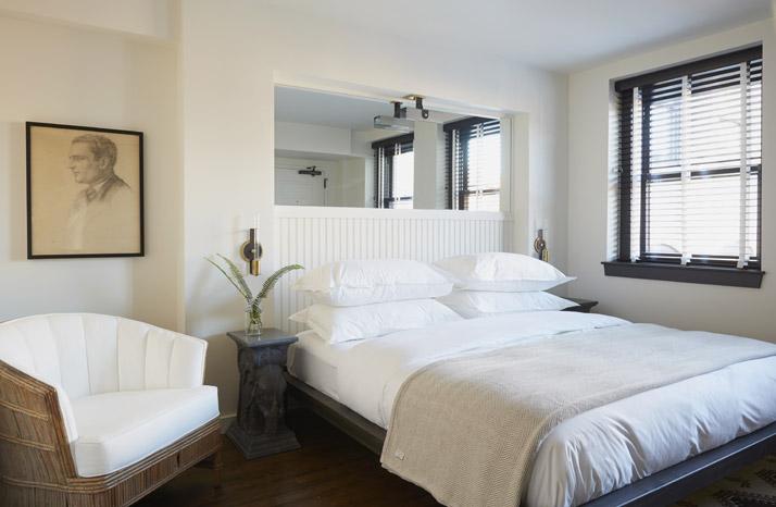 7-the-dean-hotel-providence-ash-nyc-yatzer.jpg