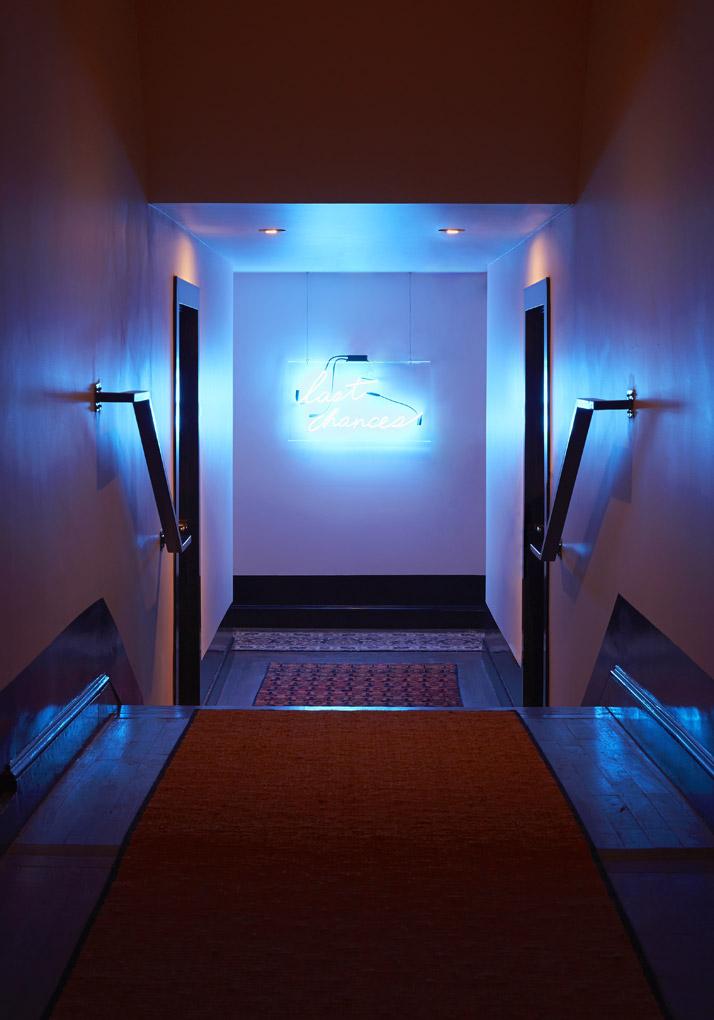 8-the-dean-hotel-providence-ash-nyc-yatzer.jpg