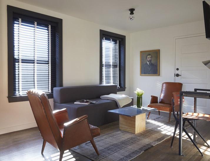 11-the-dean-hotel-providence-ash-nyc-yatzer.jpg