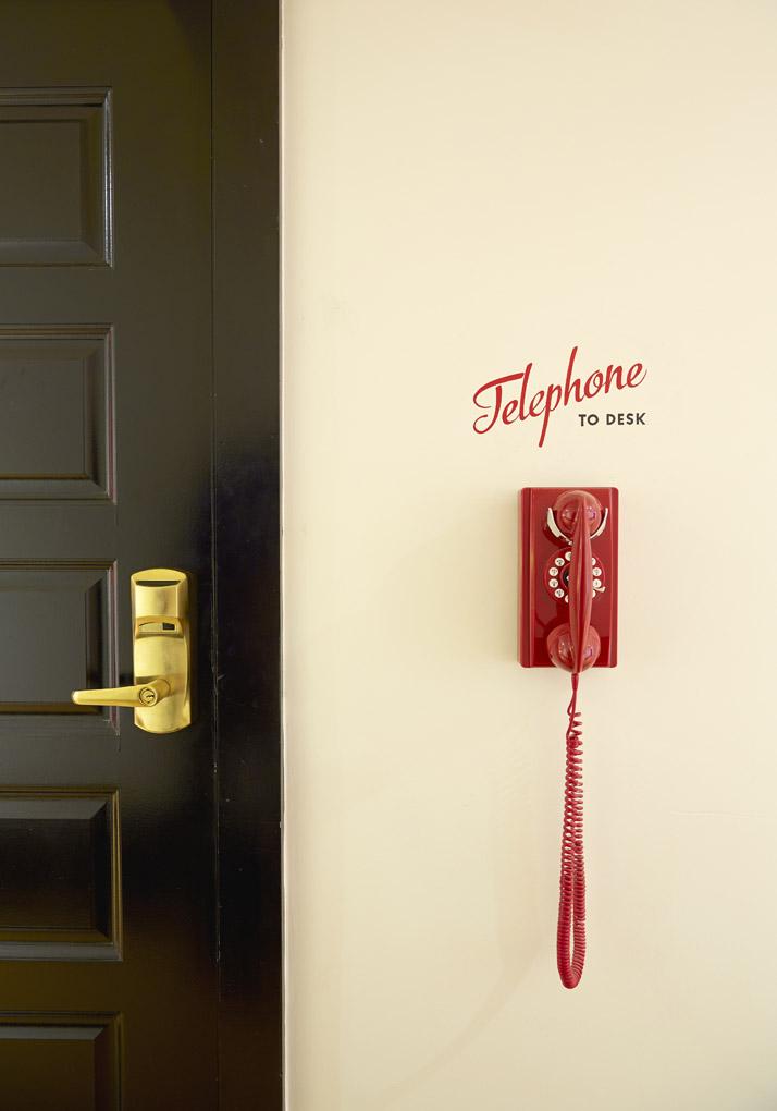 13-the-dean-hotel-providence-ash-nyc-yatzer.jpg