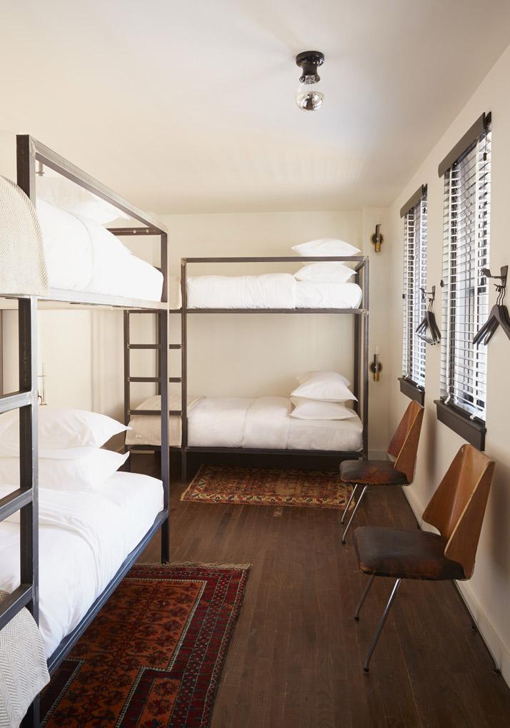16-the-dean-hotel-providence-ash-nyc-yatzer-1.jpg