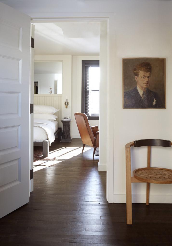 19-the-dean-hotel-providence-ash-nyc-yatzer-1.jpg