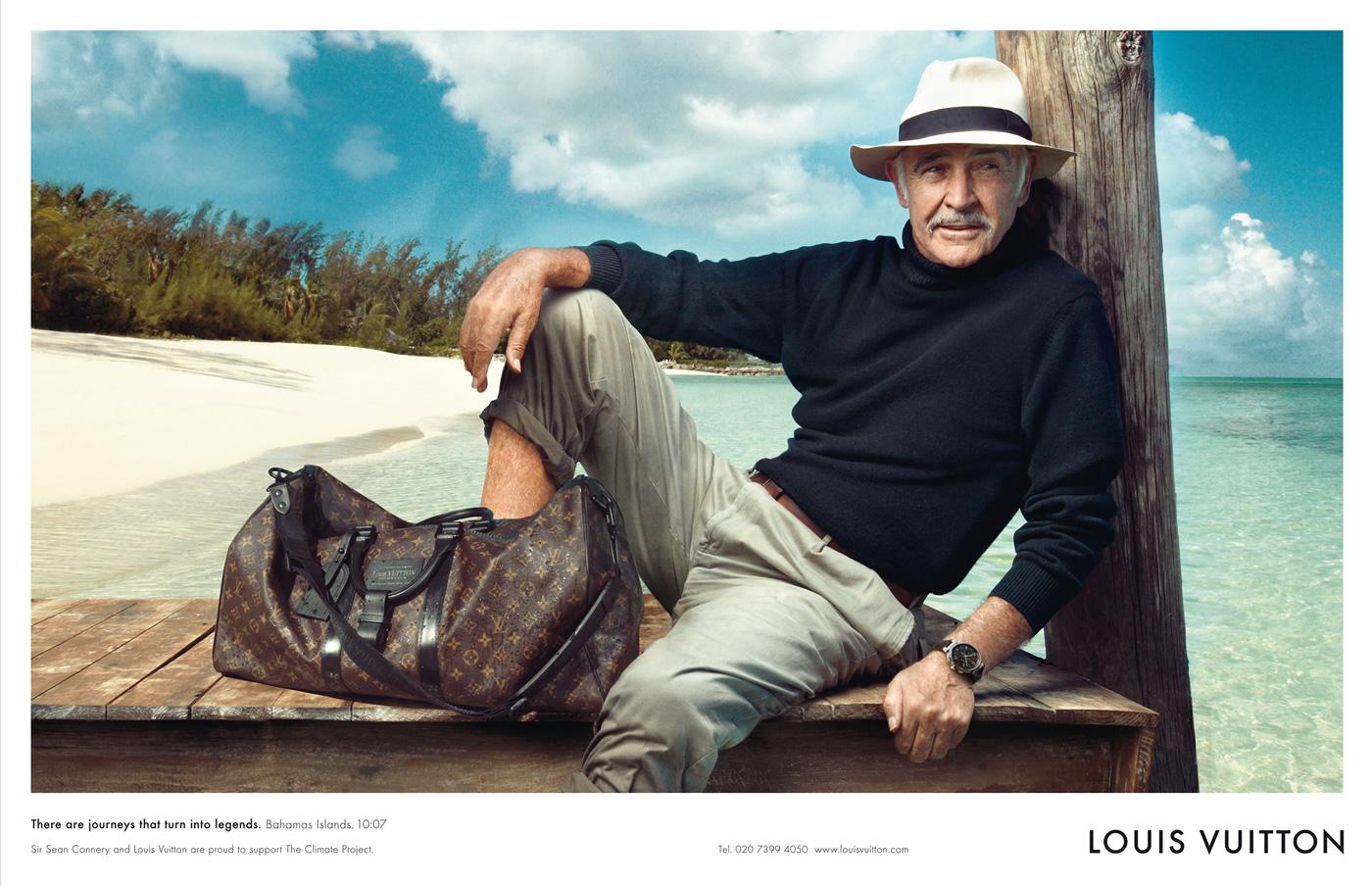 Annie Leibovitz - Louis Vuitton - Sean Connery.jpg