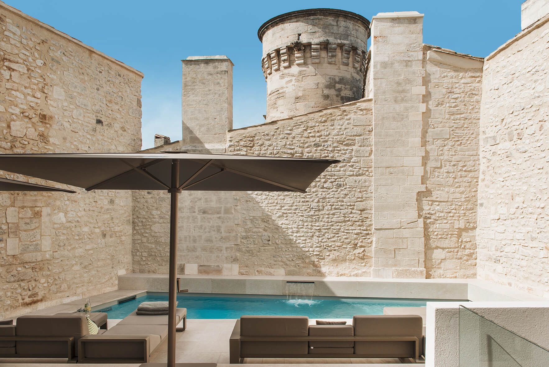 hotel-de-tourrel_pool-terrace-2.jpg