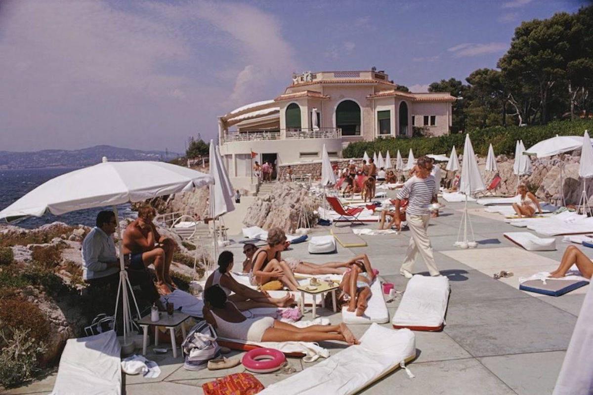 the-rake-hotel-du-cap-01-1200x800-2.jpg