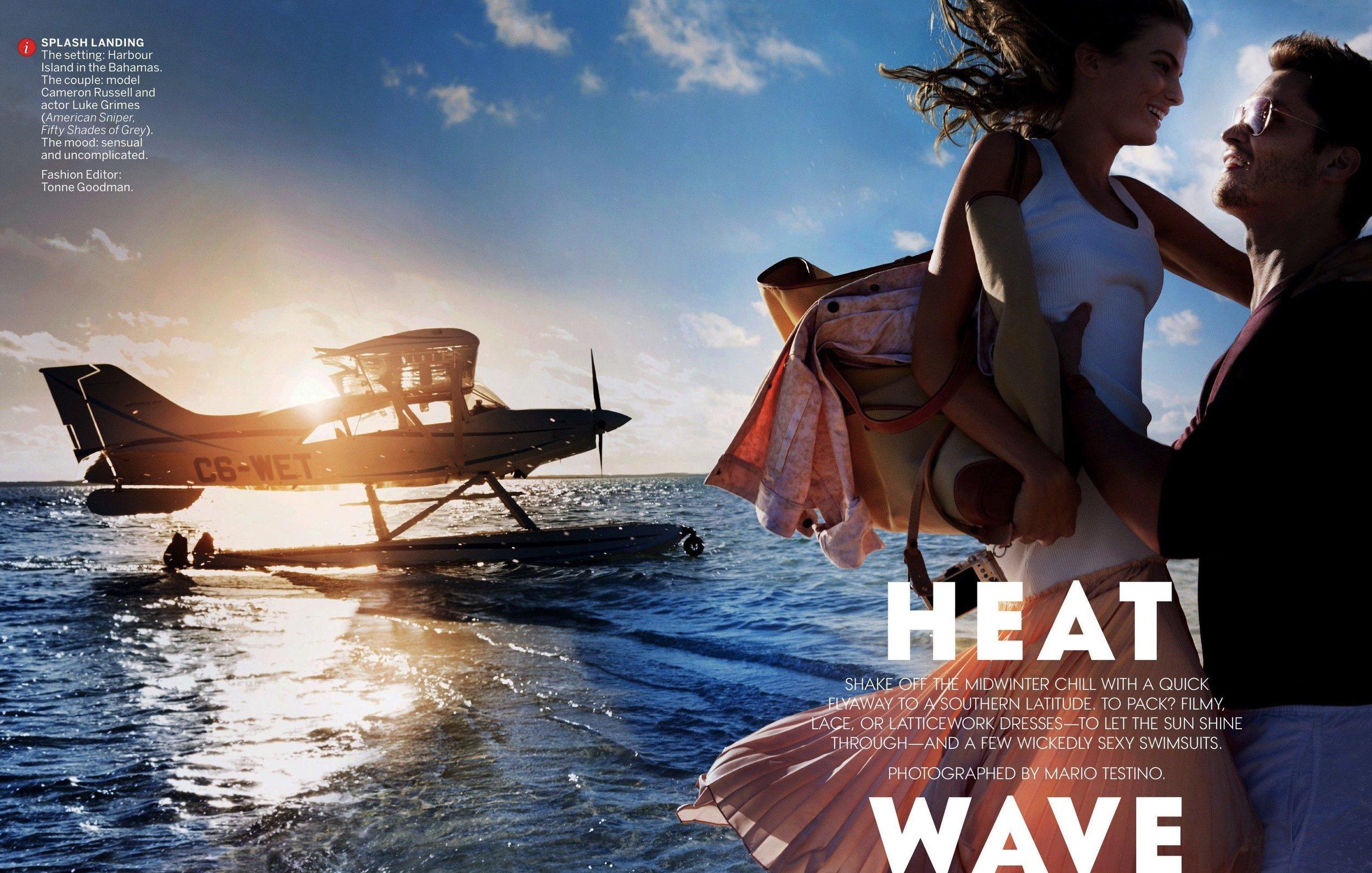 harbour-island-india-hicks-vogue-2015-habituallychic-002.jpg