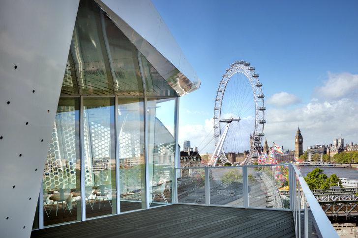 The-Cube-London-Park-Associati-1.jpg