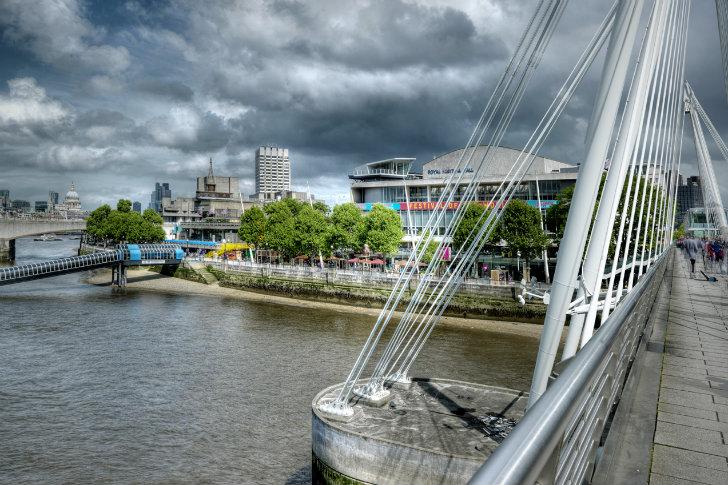 The-Cube-London-Park-Associati-5.jpg