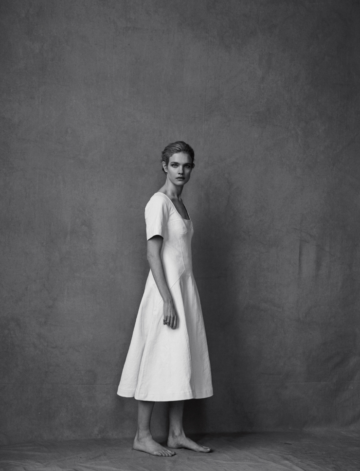 Natalia-Vodianova-by-Peter-Lindbergh-for-Dior-Magazine-Summer-2015-8.jpg