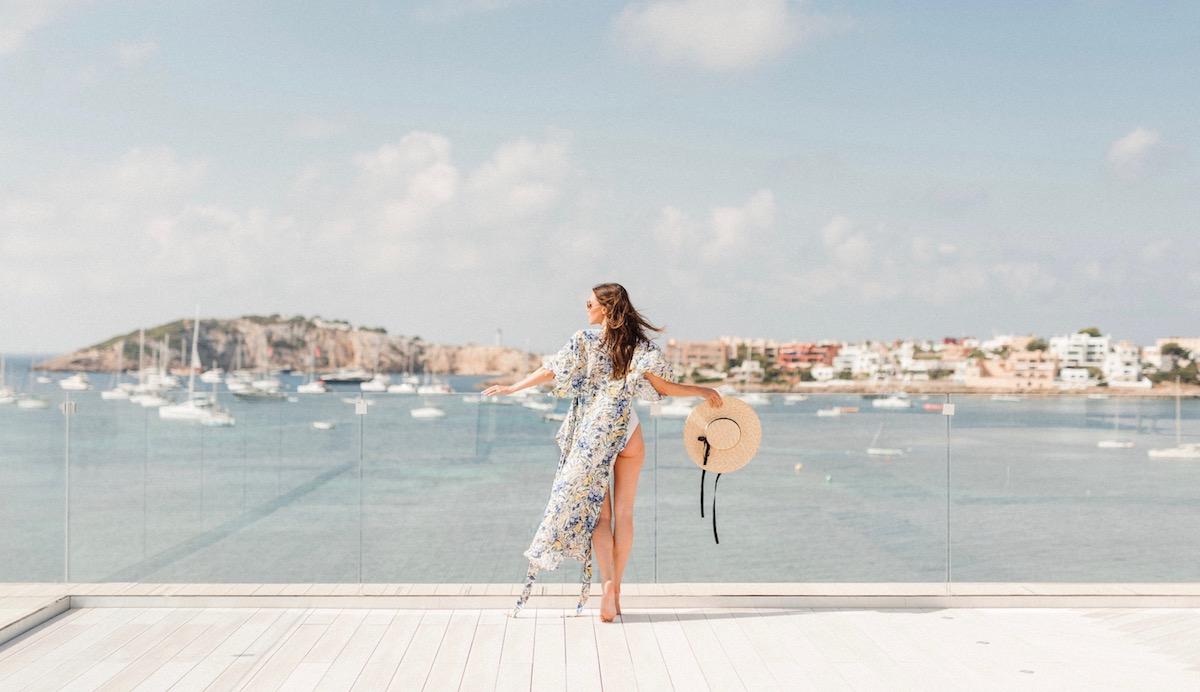 4-Evarae-x-Nobu-Ibiza-Bay-x-Stephanie-Peers.jpg