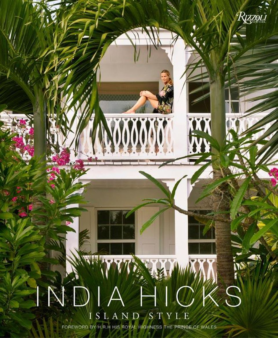 https---blogs-images.forbes.com-bluecarreon-files-2015-04-low-IndiaHicks_cover.jpg