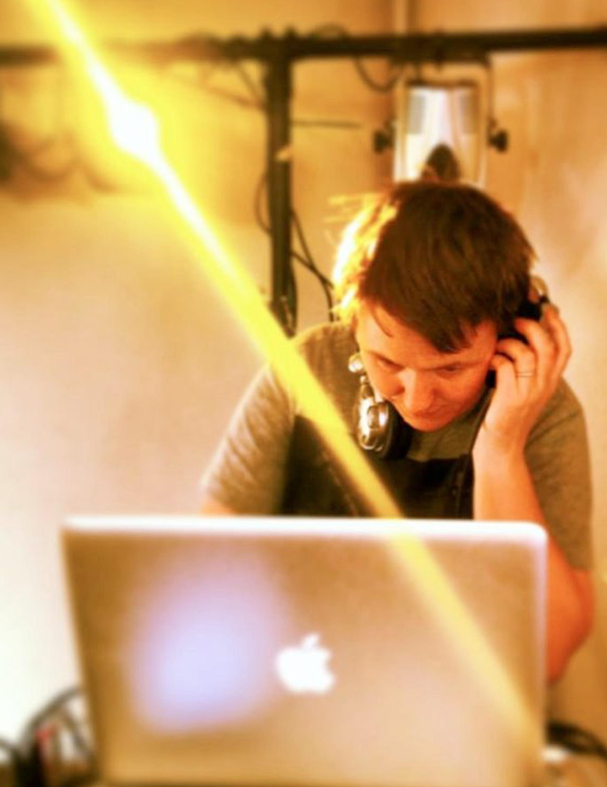 DJ Hazel.UK.