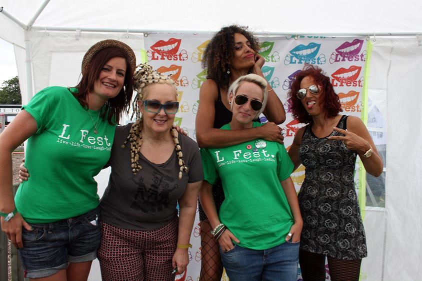 Betty-lfest-crew (Copy).jpg
