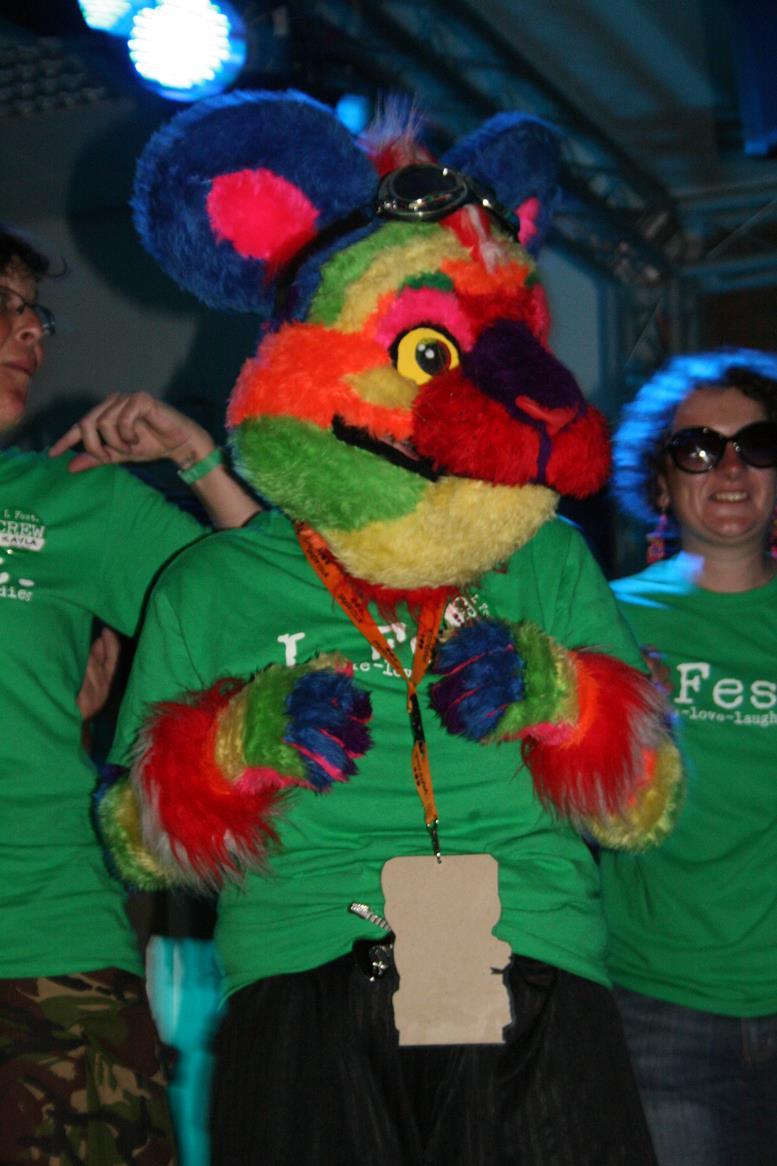 lfest-mascot (Copy).jpg