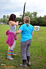 dk.archery3 (Copy).jpg